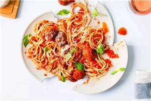 菜品图片到底怎么拍?菜单图片到底怎么选?这里有美食摄影师给出的几